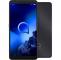 Alcatel 3C (5006D) 2019 Dual SIM Black