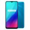 Realme C3 3GB/64GB Dual SIM Frozen Blue