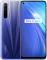 Realme 6 8GB/128GB Dual SIM Comet Blue