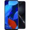 Huawei Nova 5T 6GB/128GB Dual SIM Black