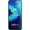 Motorola Moto G8 Power Lite 4GB/64GB Dual SIM Arctic Blue
