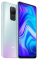 Xiaomi Redmi Note 9 4GB/128GB Dual SIM Polar White