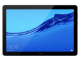 Huawei Mediapad T5 (TA-T510WBOM32) 10