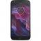 Motorola Moto X4 3GB/32GB Dual SIM Black