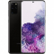 Samsung G985F Galaxy S20 Plus Dual SIM 128GB Black