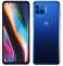 Motorola Moto G Plus 5G Dual SIM Surfing Blue