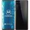 Motorola EDGE 6GB/128GB 5G Dual SIM Solar Black