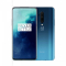 OnePlus 7T Pro 8GB/256GB Dual SIM Haze Blue