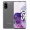 Samsung G980F Galaxy S20 Dual SIM Black
