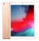 Apple iPad Air (MUUL2FD/A) 10,5