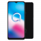 Alcatel 3X (5061K) 2020 4GB/64GB Dual SIM Black
