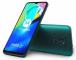 Motorola Moto G9 Play 4GB/64GB Dual SIM Forrest Green