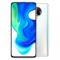 Xiaomi Pocophone F2 Pro 5G 6GB/128GB Dual SIM White