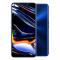 Realme 7 Pro 8GB/128GB Dual SIM Mirror Blue