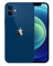 Apple iPhone 12 64GB Pacific Blue