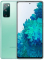 Samsung G780F Galaxy S20 FE 6GB/128GB Dual SIM Cloud Mint - speciální nabídka