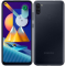 Samsung M115F Galaxy M11 Dual SIM Black