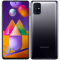 Samsung M317 Galaxy M31s Dual SIM Black