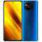 Xiaomi POCO X3 NFC 6GB/128GB Dual SIM Blue