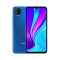 Xiaomi Redmi 9C NFC 3GB/64GB Dual SIM Blue
