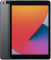 Apple iPad 2020 (MYMH2FD/A) 32GB Wi-Fi + Cellular Space Gray