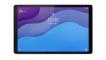 Lenovo TAB M10 2nd GEN (ZA6W0090CZ) 4GB/64GB Wi-Fi Iron Grey