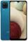 Samsung A125F Galaxy A12 128GB Dual SIM Blue