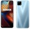 Realme 7i 4GB/64GB Dual SIM Victory Blue