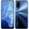 Realme 7 5G 6GB/128GB Dual SIM Baltic Blue