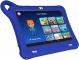 Alcatel (8052-2AALCZ4) TKEE Mini Blue