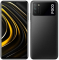 Xiaomi Poco M3 4GB/128GB Power Black