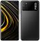 Xiaomi Poco M3 4GB/128GB Power Black