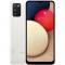 Samsung A025G Galaxy A02s 32GB Dual SIM White