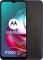 Motorola Moto G30 6GB/128GB Dual SIM Phantom Black