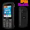 Energizer H280S HardCase LTE černý