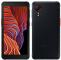 Samsung G525F Galaxy XCover 5 Dual SIM Black