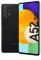 Samsung A526B Galaxy A52 5G 128GB Dual SIM Black