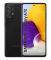 Samsung A725F Galaxy A72 128GB Dual SIM Black
