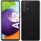 Samsung A525F Galaxy A52 128GB Dual SIM Black