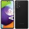Samsung A525F Galaxy A52 128GB Dual SIM Black