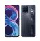 Realme 8 Pro 8GB/128GB Dual SIM Infinity Black