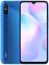 Xiaomi Redmi 9AT 2GB/32GB Dual SIM Blue - speciální nabídka