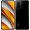 Xiaomi Poco F3 6GB/128GB Dual SIM Night Black