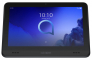 Alcatel (8051-2AALE14) Smart Tab 7 2020 Black