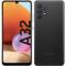 Samsung A325F Galaxy A32 LTE 128GB Dual SIM Black