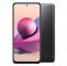 Xiaomi Redmi Note 10S 6GB/128GB Dual SIM Black