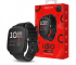 Chytré hodinky Forever (JW-200) IGO Pro černé