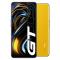 Realme GT 12GB/256GB 5G Dual SIM Racing Yellow