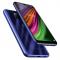 myPhone NOW eSIM Dual SIM Blue