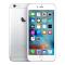Apple iPhone 6 16GB Silver (POUŽITÝ) - třída A/B